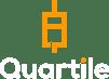 Quartile_orange_white_logo