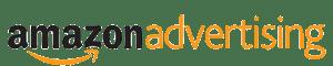 amazon_advertising-1