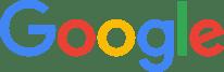 logo_Google_FullColor_1x_830x271px (1)