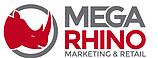 megarhino