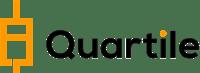 quartile-logo