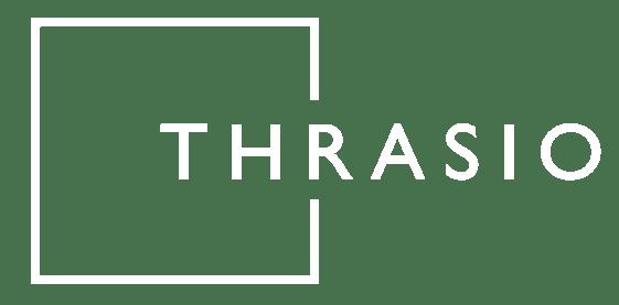 amazon thrasio